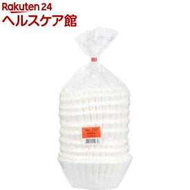 業務用コーヒーフィルター CF-No250(250枚入)