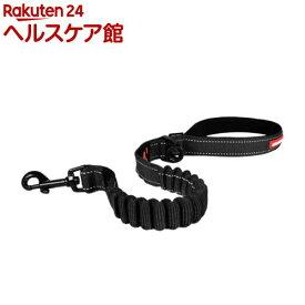 イージードッグ ゼロショック 64cm ブラック(1個)【イージードッグ】