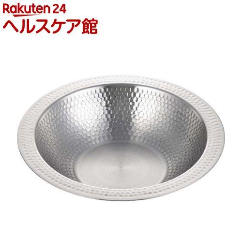 ヨシカワ 美味彩菜 ちりすき鍋 26cm SJ2036(1コ入)【ヨシカワ】