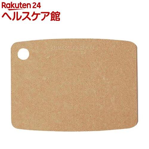 エピキュリアン カッティングボード M ナチュラル(1枚入)【エピキュリアン】【送料無料】