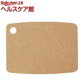 エピキュリアン カッティングボード M ナチュラル(1枚入)【エピキュリアン】