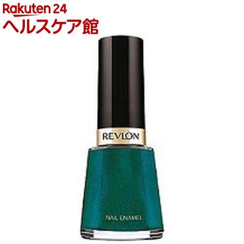 レブロン ネイルエナメル 585 ボヘミアン(8mL)【レブロン(REVLON)】