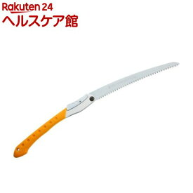 シルキー ビッグボーイ2000 カーブソー 360mm 本体 356-36(1コ入)【Silky(シルキー)】