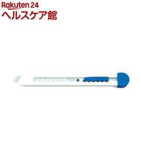 オルファ カッターサーフ 白 142BW(1コ入)【オルファ】