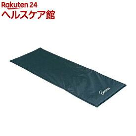 トーエイライト 屋内外兼用エクササイズマット H7244(1枚入)【トーエイライト】