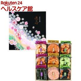 丸彦製菓 匠の華 桜(476g)