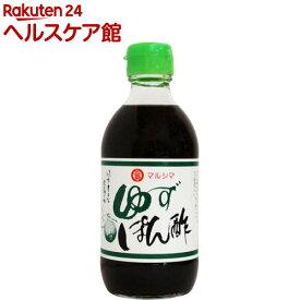 丸島醤油 ゆずぽん酢(300mL)