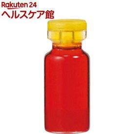 ハーバルライフ 花精油 ダマスクローズAbs.(モロッコ産)(3ml)【ハーバルライフ】