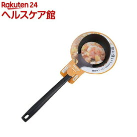 パンツール 中華お玉 RE-6737(1本)