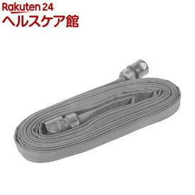 セフティー3 自在灌水ホース 7.5m(1コ入)【セフティー3】