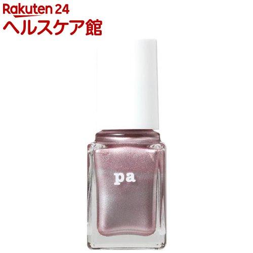 pa ネイルカラー プレミア AA165(6mL)【pa(コスメ用品)】