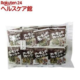 アーモンドフィッシュ(7g*40袋入)【more20】【フジサワ】