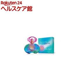 フェラガモ インカントチャーム 正規品(30ml)【フェラガモ(Ferragamo)】