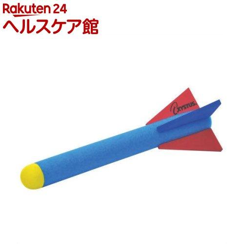 トーエイライト フォームロケット45 B-6264 2本1組(1組入)【トーエイライト】
