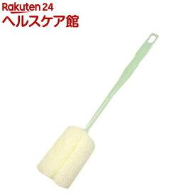 BL ビ・リーフコップ洗い(1コ入)【ビ・リーフ】