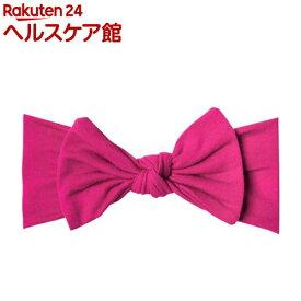 コッパ—パール headband ヘアバンド ベリー(1個)【コッパーパール(Copper Pearl)】