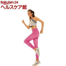 ソリディア シルバーウェーブ ロング ピンク XLサイズ(1枚入)【ソリディア】
