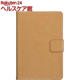 Digio2 iPad Air ジャケット TBC-IPA1908CA(1個)【Digio2】