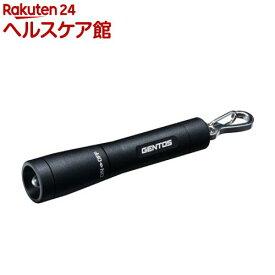 ジェントス キーライトシリーズ GK-002B(1コ入)【ジェントス】