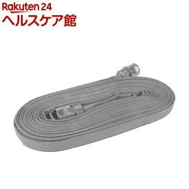 セフティー3 自在灌水ホース 15m(1コ入)【セフティー3】