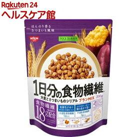 日清シスコ シスコウェルネス 1日分の食物繊維(200g)【日清シスコ】