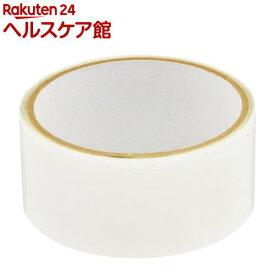 GAONA これカモ 水まわり仮補修テープ GA-KD001(1個)【GAONA】