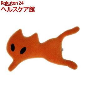 アイラブキャッツ オレンジ(1コ入)