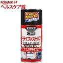 KURE ドライファストルブ(300mL)【KURE(クレ)】