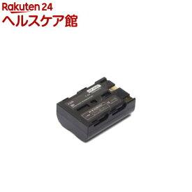 マイバッテリーHQ ミノルタ NP-400互換バッテリー MBH-NP-400(1コ入)【マイバッテリー(MyBattery)】