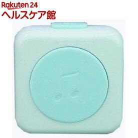 トイレの音消し エコメロディ ATO3201(1コ入)