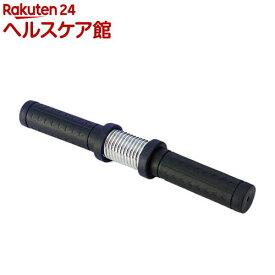 シンテックス ショートダンバー STT139(1コ入)【シンテックス(SINTEX)】
