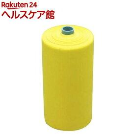 BBバンド ロールタイプ スーパーソフトタイプロール 20R2900SR(25m)【ハタ(HATA)】