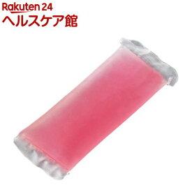 ナビス 保冷マクラ もちもちアイス ピンク(1個)【navis(ナビス)】