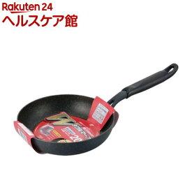 ダブルマーブル IH対応フライパン 20cm WR-5944(1コ入)【ダブルマーブル】