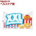 アンディ XXL マシュマロ(12個入*2袋セット)