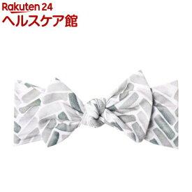 コッパ—パール headband ヘアバンド アルタ(1個)【コッパーパール(Copper Pearl)】