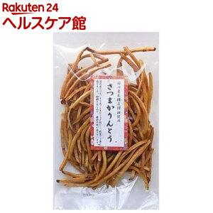 国産さつまかりんとう(芋けんぴ)(85g)