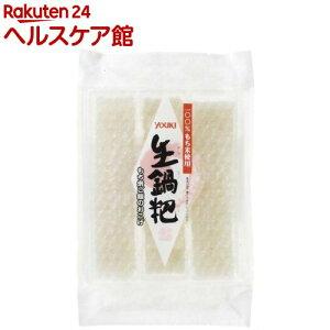 ユウキ食品 業務用 生コーパー(もち米のおこげ)(500g)【ユウキ食品(youki)】