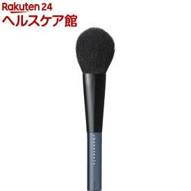 資生堂 シュエトゥールズ フェースカラーブラシ L(1本入)【資生堂】