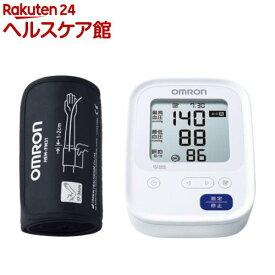 オムロン 上腕式血圧計 HCR-7106(1台)【オムロン】