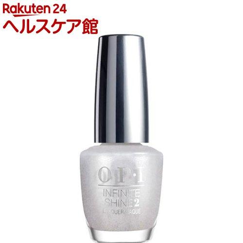 OPI(オーピーアイ) インフィニットシャイン ゴー トゥ グレート レングス ISL36(15mL)【OPI(オーピーアイ)】