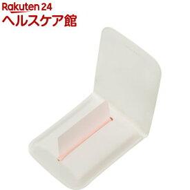 資生堂 あぶらとり紙 プルポップ 011(150枚入)【資生堂】