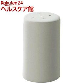 Karari 珪藻土 こしょうボトル Sサイズ HO1841(1コ入)【Karari】
