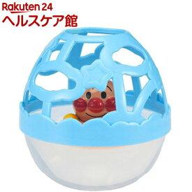 アンパンマン プカプカウォーターボール(1コ入)
