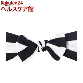 コッパ—パール headband ヘアバンド クラシック(1個)【コッパーパール(Copper Pearl)】