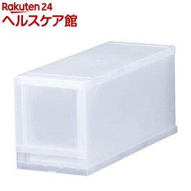 伸和 +PLUST(プラスト) PHOTO PH1701(1コ入)【伸和】