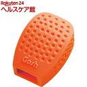 小っちゃな洗濯板 GOSH(ゴッシュ) オレンジ(1コ入)【サンスマイル(名古屋)】