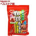 ユウキ食品 粗挽き唐辛子(韓国料理用)(200g)【ユウキ食品(youki)】