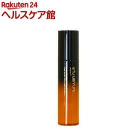 シュウウエムラ アルティム8 スブリム ビューティー オイルインエマルジョン(75mL)【シュウウエムラ】
