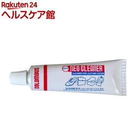 コロンブス 抗菌ニューネオクリーナー(60g)